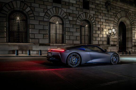 Automobili_Pininfarina_Louwman_Exclusive_2
