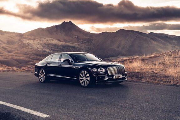 Bentley_Louwman_Exclusive_Foto2