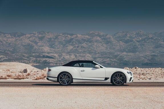 Bentley_Louwman_Exclusive_Foto6