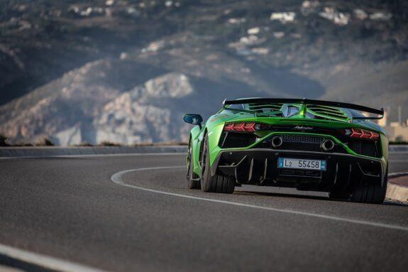 Lamborghini_Louwman_Exclusive_Foto5