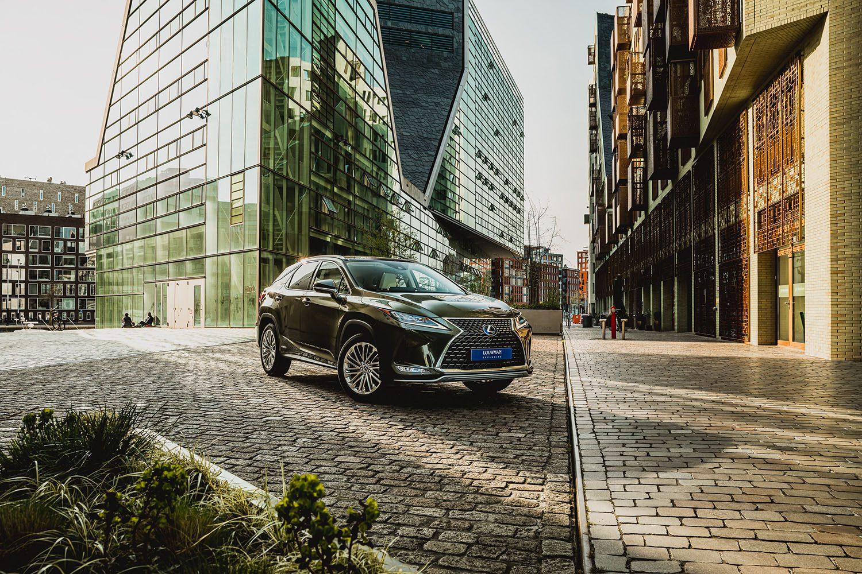 Lexus_Louwman_Exclusive_Merkpagina_Foto4