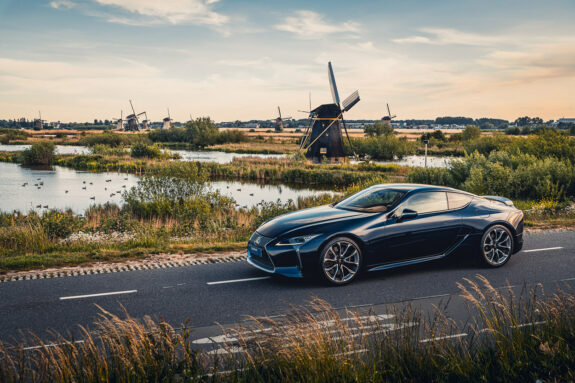 Lexus_Louwman_Exclusive_Merkpagina_Foto6