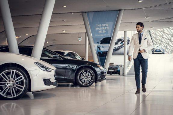 Maserati_Louwman_Exclusive_Merkpagina_Foto3