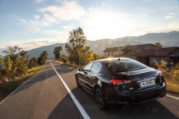 Maserati_Louwman_Exclusive_Merkpagina_Foto5