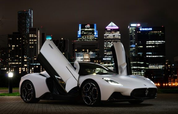 Maserati_Louwman_Exclusive_Merkpagina_Foto7