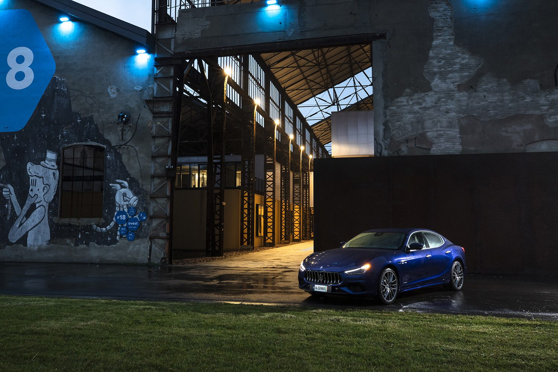 Maserati_Louwman_Exclusive_Merkpagina_Foto8