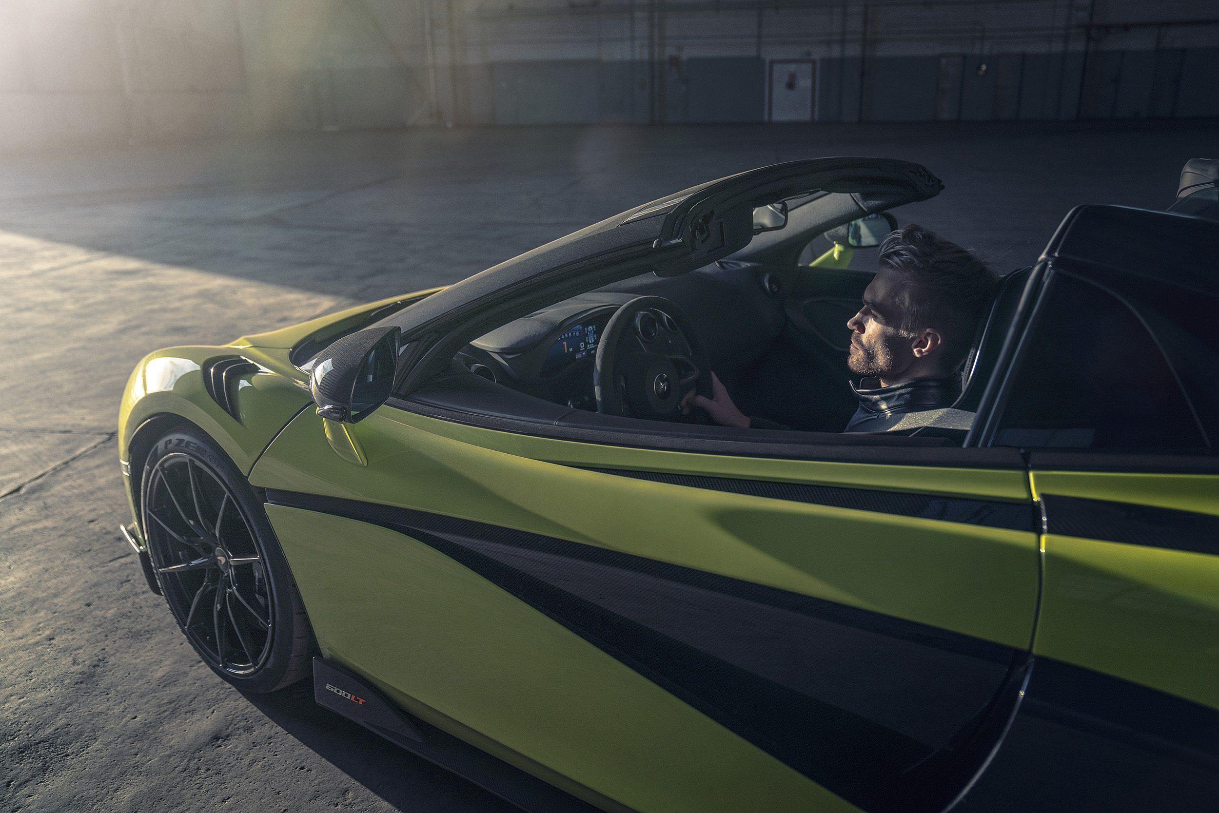 McLaren_600LT_Louwman_Exclusive_Interior-1