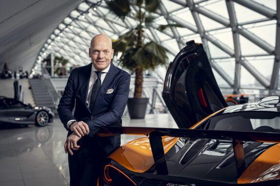 McLaren_720S_Louwman_Exclusive_Merkpagina_9