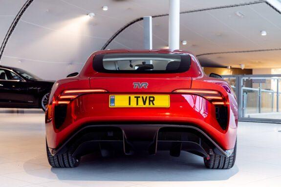 TVR_Louwman_Exclusive_Merkpagina_Foto8