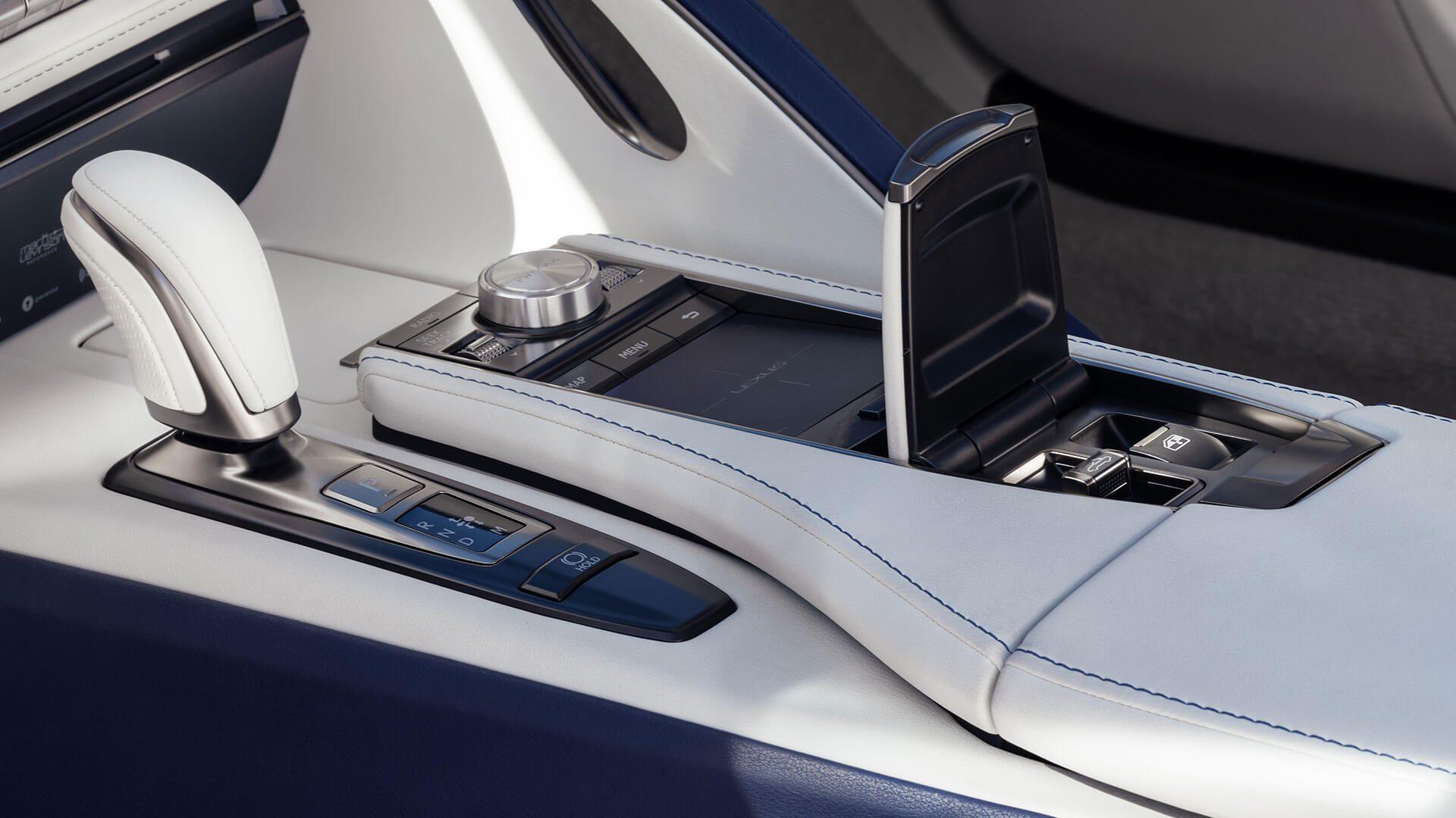 Lexus_LC_Convertible_Louwman_Exclusive_Interieur1