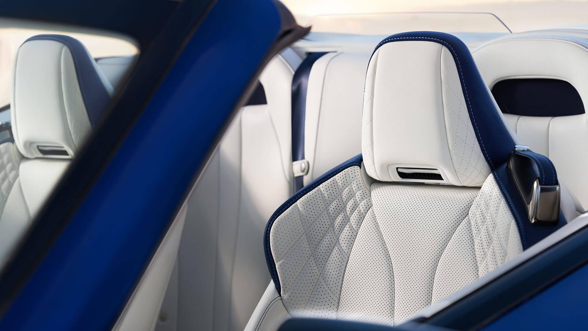 Lexus_LC_Convertible_Louwman_Exclusive_Interieur2