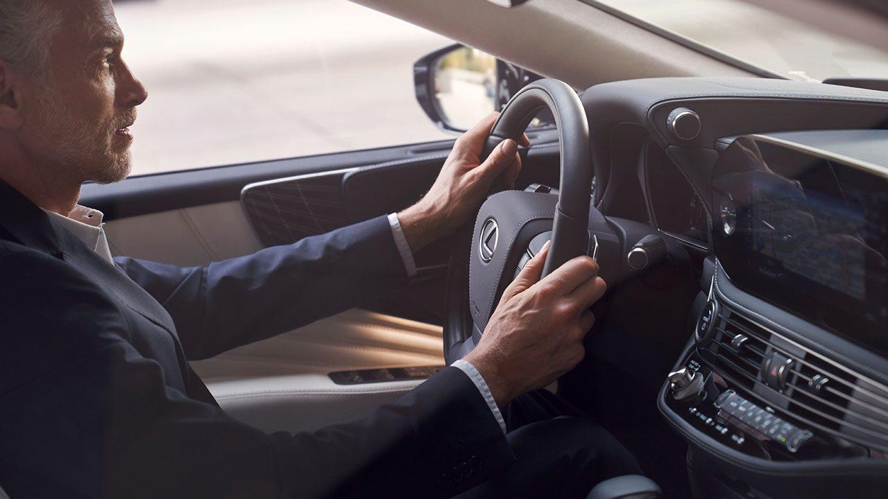 Lexus_LS_Louwman_Exclusive_Interior1