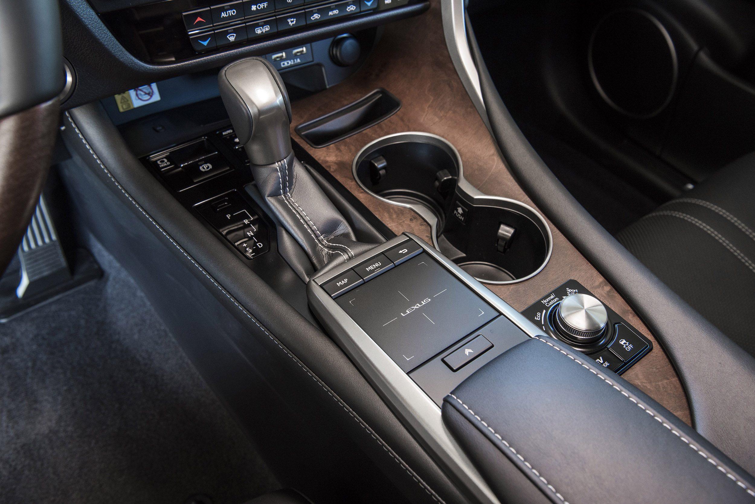 Lexus_RX_Louwman_Exclusive_Interior1