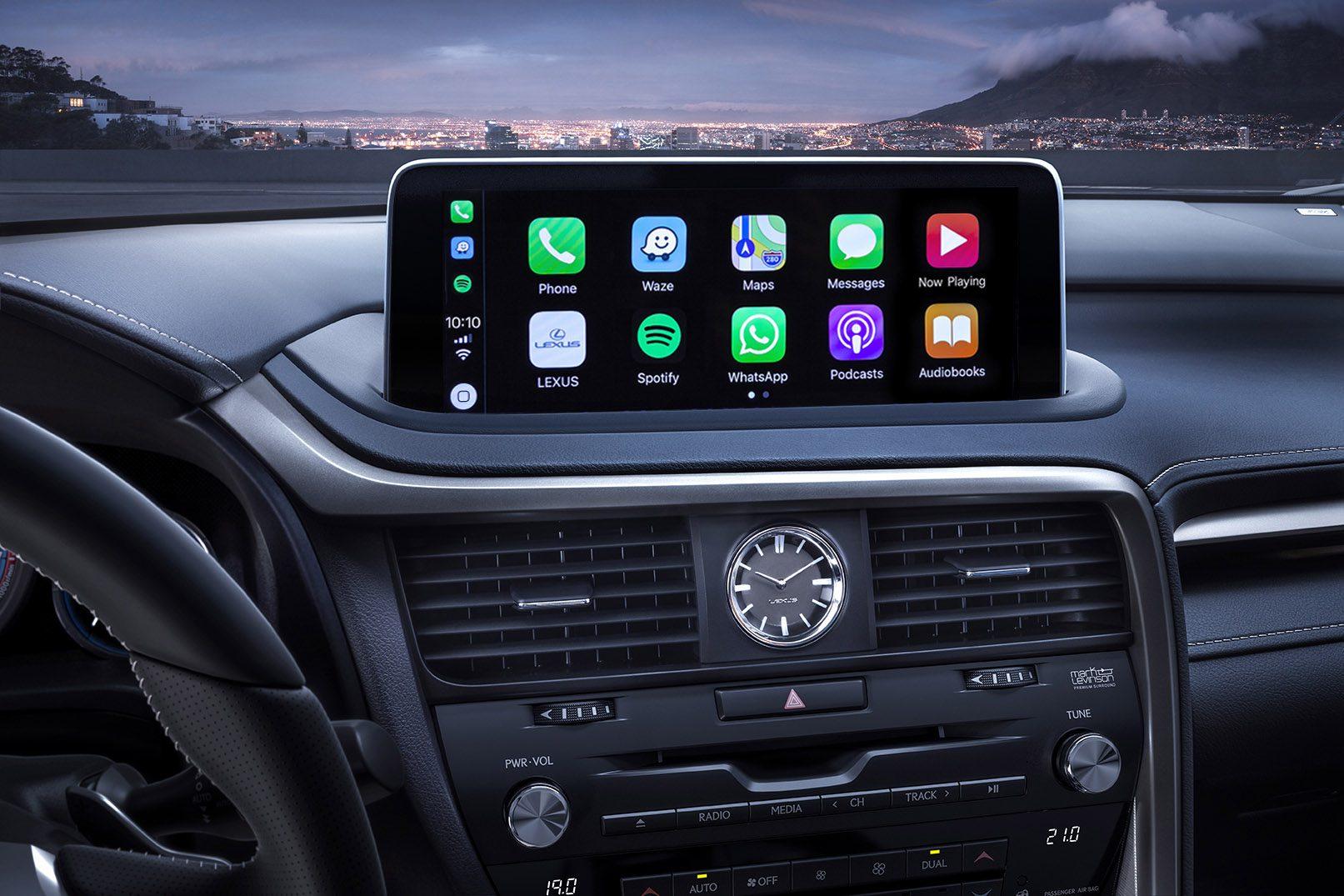 Lexus_RX_Louwman_Exclusive_Interior2