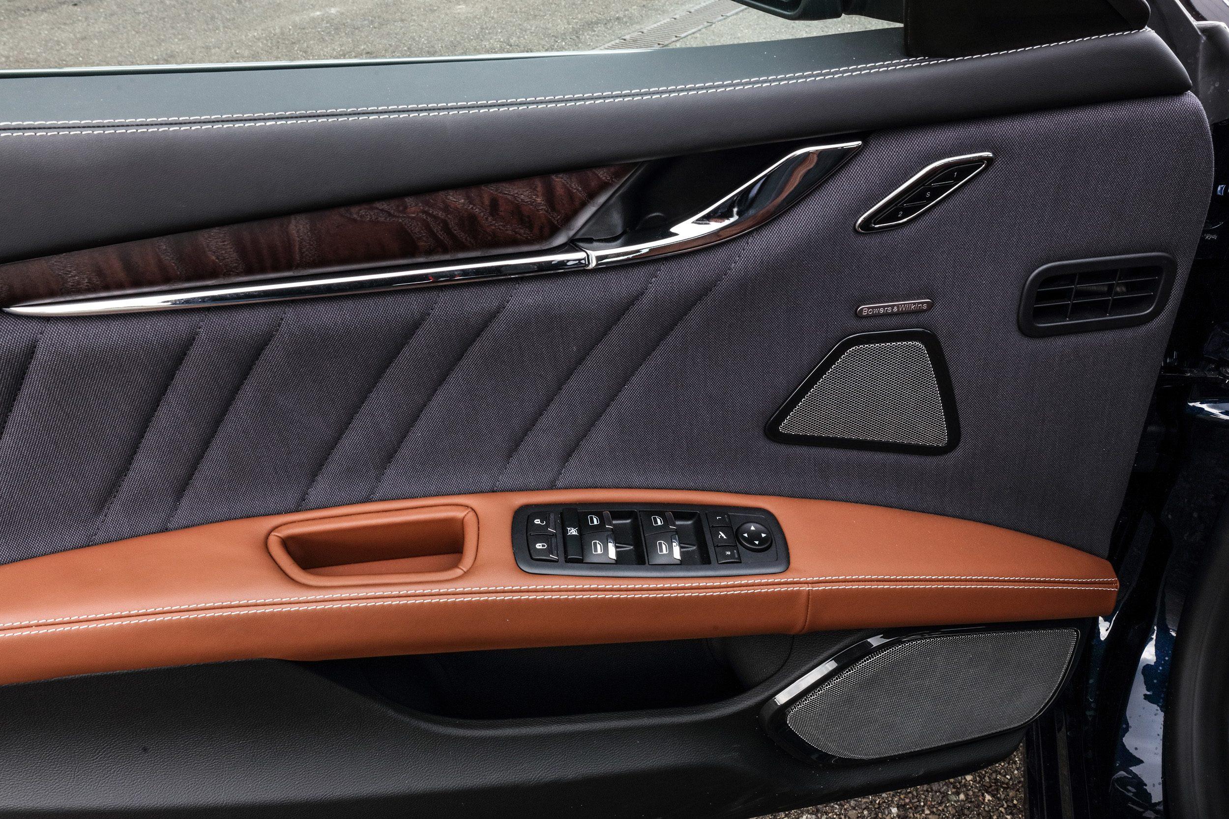 Maserati_Quattroporte_Louwman_Exclusive_Interior2