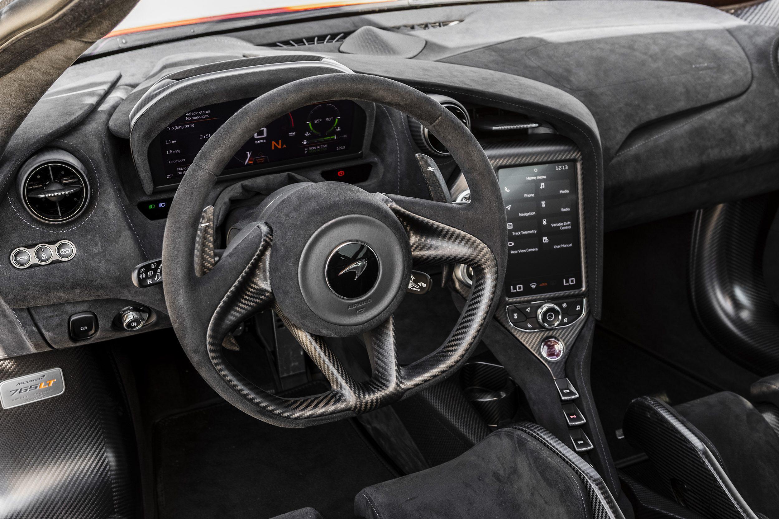 McLaren_765LT_Louwman_Exclusive_Info-5