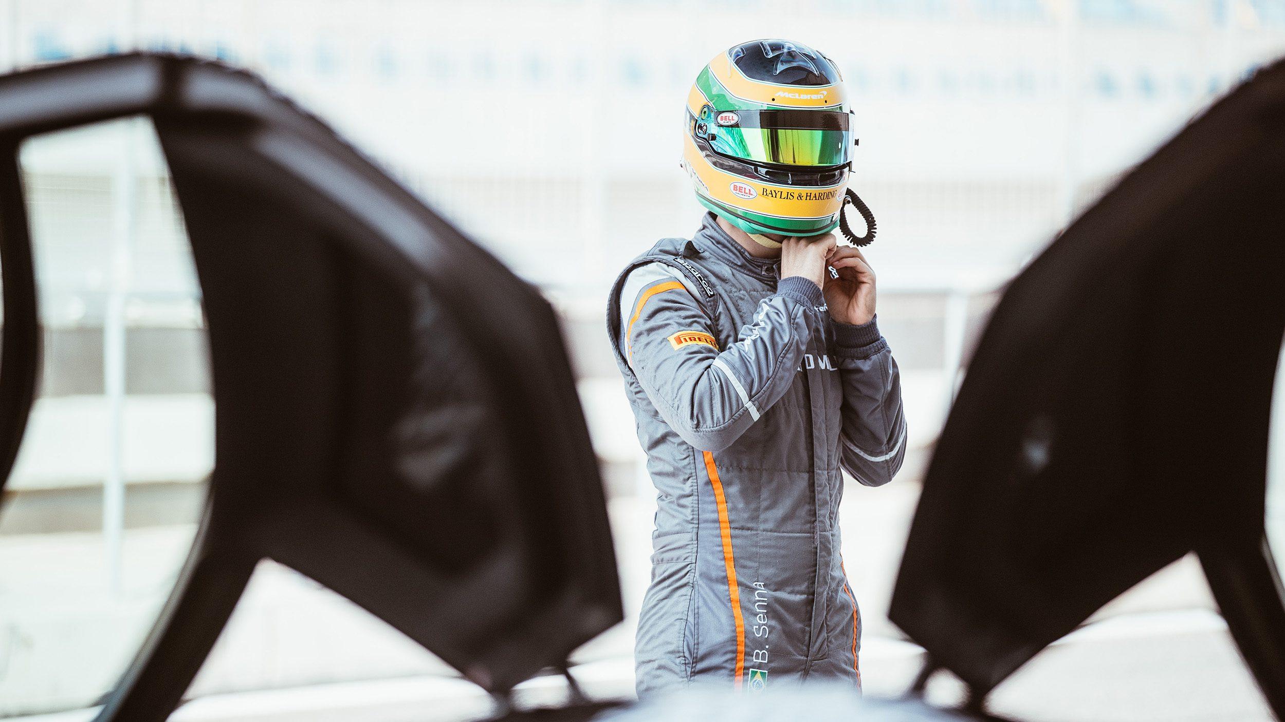 McLaren_Senna_GTR_Louwman_Interior2