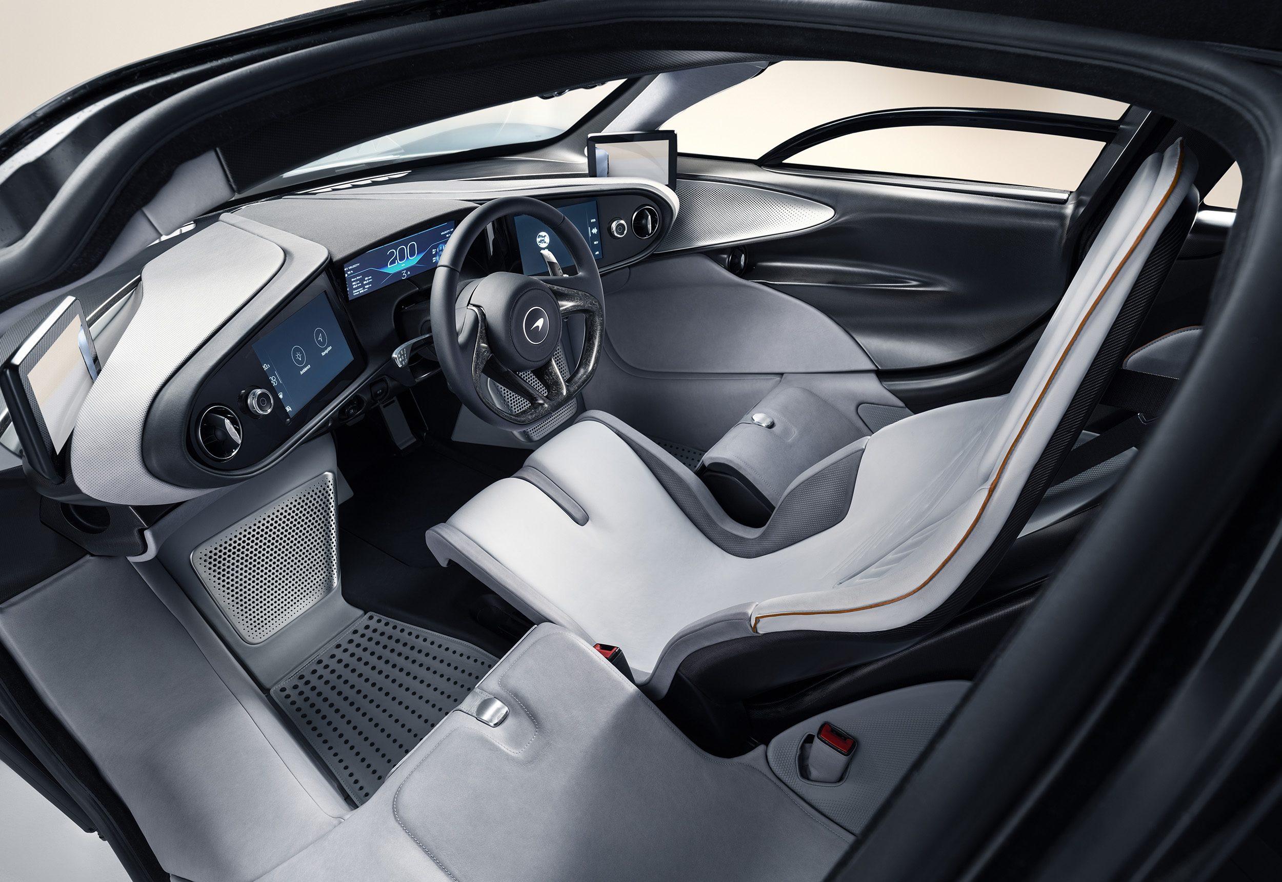 McLaren_Speedtail_Louwman_Exclusive_Interior1
