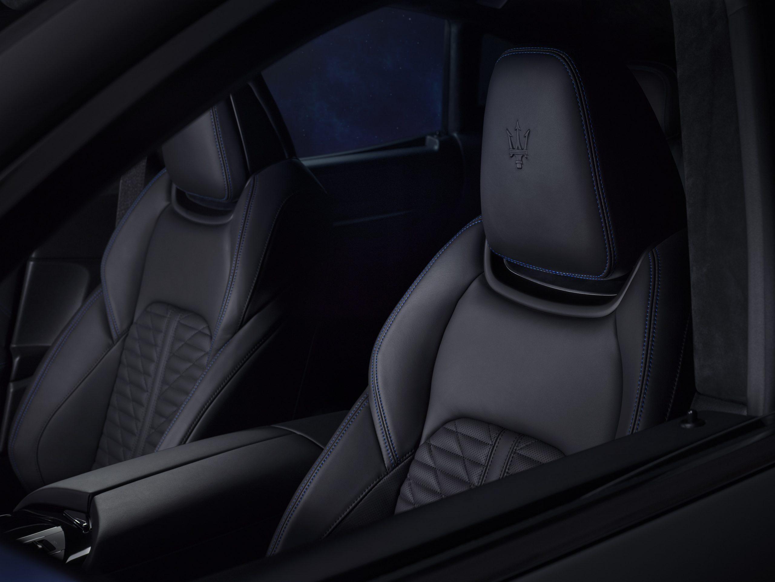 17912-MaseratiLevanteHybrid