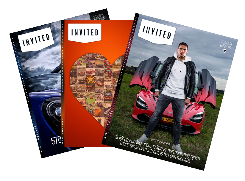 INVITED_magazine_Louwman_Exclusive