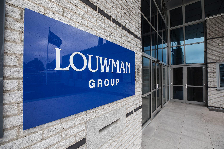 Louwman_Group_Louwman_Exclusive3