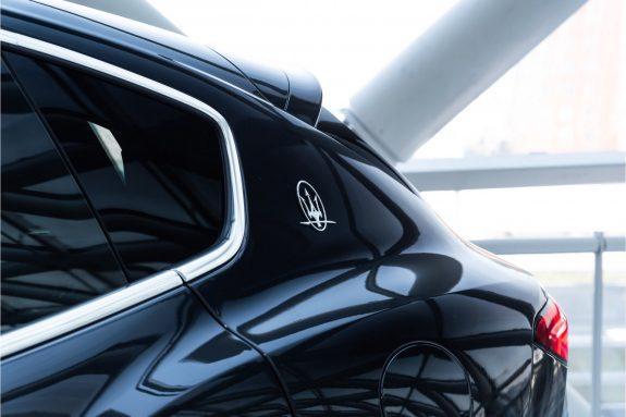 Maserati Levante 3.0 V6 S AWD GranSport   MY21   Sunroof   MaseratiConnect   – Foto 10