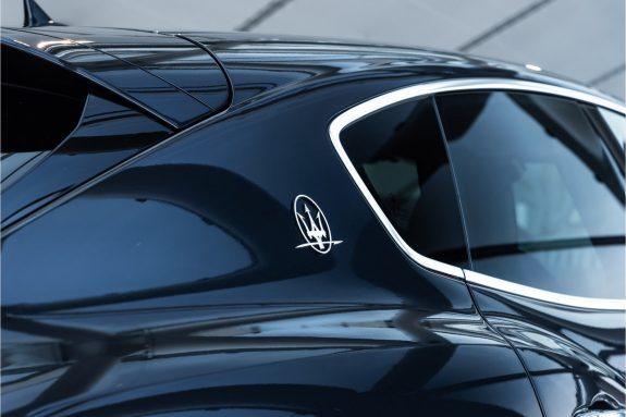 Maserati Levante 3.0 V6 S AWD GranSport   MY21   Sunroof   MaseratiConnect   – Foto 21
