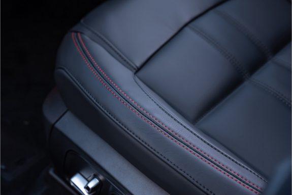 Maserati Levante 3.0 V6 S AWD GranSport   MY21   Sunroof   MaseratiConnect   – Foto 27
