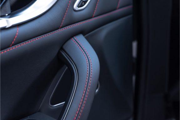 Maserati Levante 3.0 V6 S AWD GranSport   MY21   Sunroof   MaseratiConnect   – Foto 30
