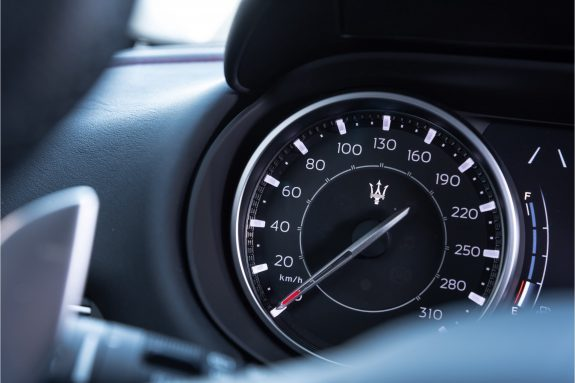Maserati Levante 3.0 V6 S AWD GranSport   MY21   Sunroof   MaseratiConnect   – Foto 32