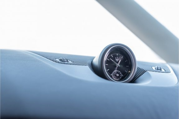 Maserati Levante 3.0 V6 S AWD GranSport   MY21   Sunroof   MaseratiConnect   – Foto 34