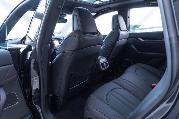 Maserati Levante 3.0 V6 S AWD GranSport   MY21   Sunroof   MaseratiConnect   – Foto 44