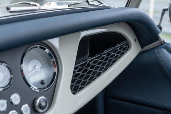 Morgan Plus Four   Manual   Airco   Heated seats – Foto 14