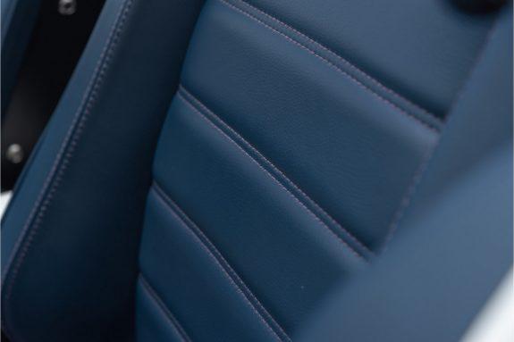 Morgan Plus Four   Manual   Airco   Heated seats – Foto 16