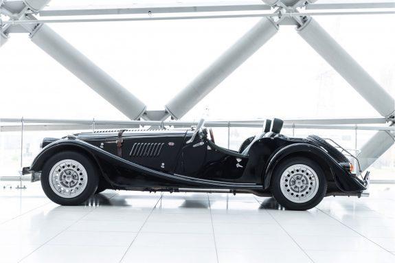 Morgan Plus 8 3.9i V8 | – Foto 7