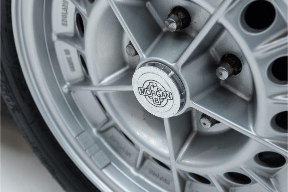 Morgan Plus 8 3.9i V8 | – Foto 20