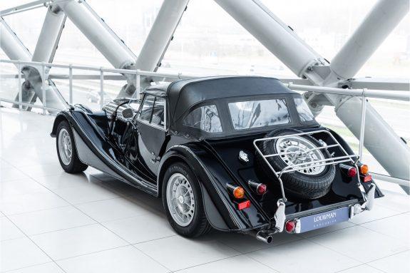 Morgan Plus 8 3.9i V8 | – Foto 23