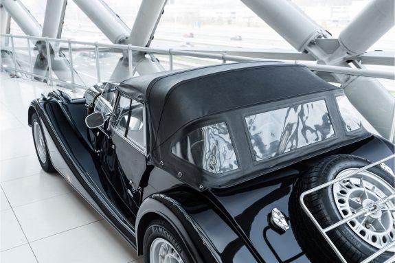 Morgan Plus 8 3.9i V8 | – Foto 25
