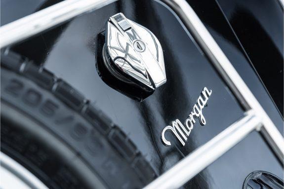 Morgan Plus 8 3.9i V8 | – Foto 29