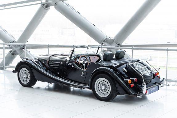 Morgan Plus 8 3.9i V8 | – Foto 30