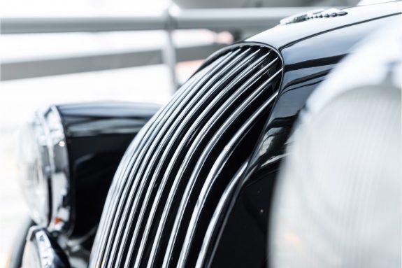 Morgan Plus 8 3.9i V8 | – Foto 32