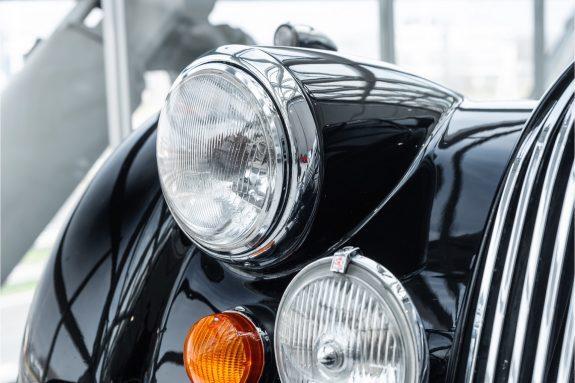Morgan Plus 8 3.9i V8 | – Foto 34