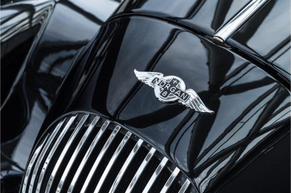 Morgan Plus 8 3.9i V8 | – Foto 35