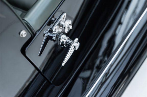 Morgan Plus 8 3.9i V8 | – Foto 36