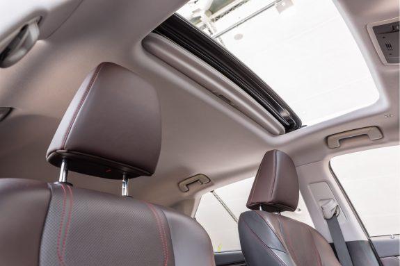 Lexus RX 450h 4WD President Line | Mark Levinson | Head Up Display | Stoelverwarming | Stoelkoeling | – Foto 14