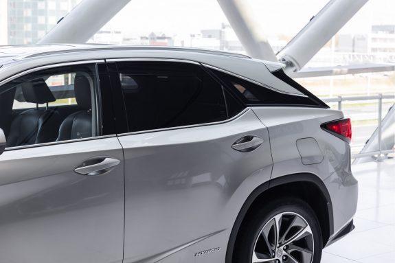 Lexus RX 450h 4WD President Line | Mark Levinson | Head Up Display | Stoelverwarming | Stoelkoeling | – Foto 20