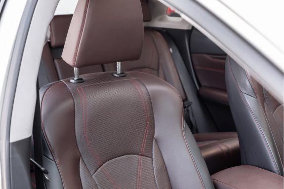 Lexus RX 450h 4WD President Line | Mark Levinson | Head Up Display | Stoelverwarming | Stoelkoeling | – Foto 23