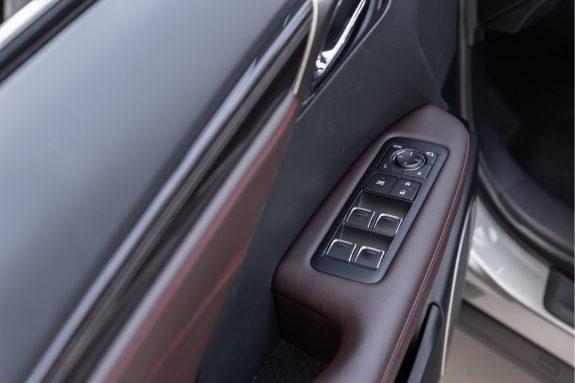 Lexus RX 450h 4WD President Line | Mark Levinson | Head Up Display | Stoelverwarming | Stoelkoeling | – Foto 27