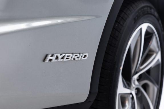Lexus RX 450h 4WD President Line | Mark Levinson | Head Up Display | Stoelverwarming | Stoelkoeling | – Foto 32