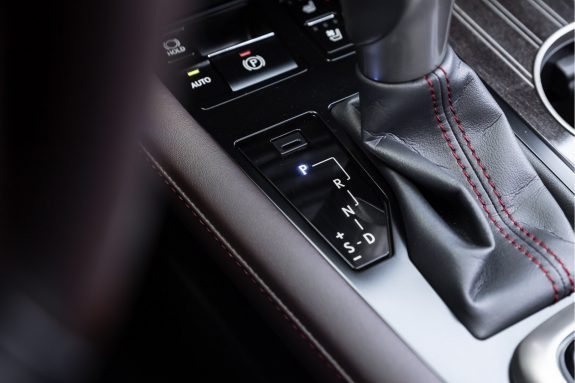 Lexus RX 450h 4WD President Line | Mark Levinson | Head Up Display | Stoelverwarming | Stoelkoeling | – Foto 34